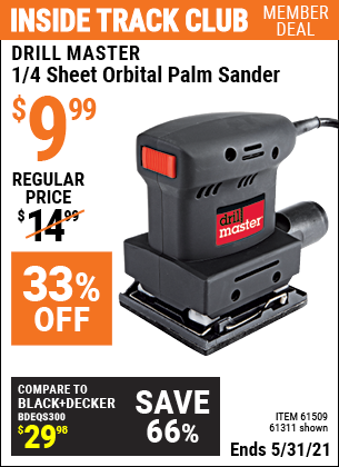 Harbor Freight Tools Coupons, Harbor Freight Coupon, HF Coupons-1/4