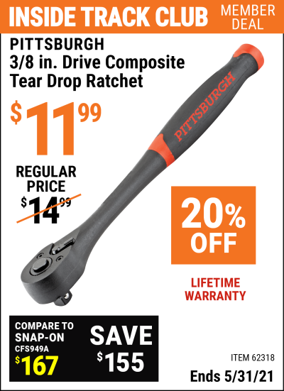 Harbor Freight Tools Coupons, Harbor Freight Coupon, HF Coupons-3/8