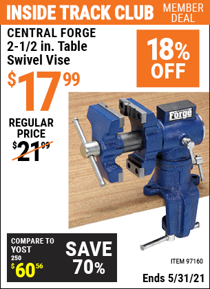 Harbor Freight Tools Coupons, Harbor Freight Coupon, HF Coupons-2-1/2