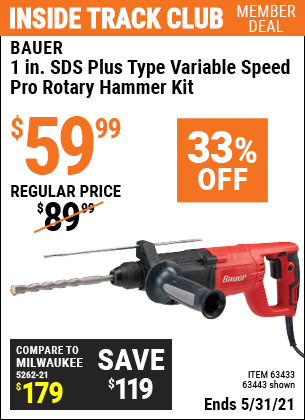 Harbor Freight Tools Coupons, Harbor Freight Coupon, HF Coupons-7.3 Amp, 1