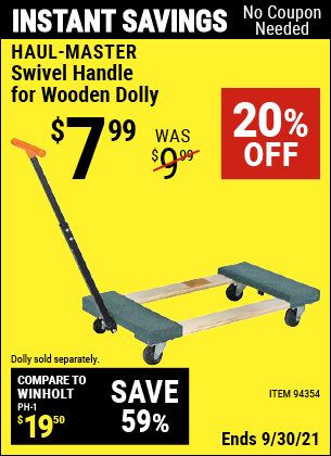 Harbor Freight Tools Coupons, Harbor Freight Coupon, HF Coupons-94354