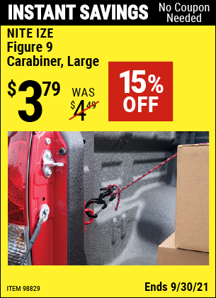 Harbor Freight Tools Coupons, Harbor Freight Coupon, HF Coupons-98829