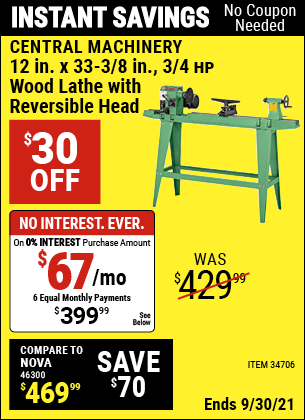 Harbor Freight Tools Coupons, Harbor Freight Coupon, HF Coupons-12