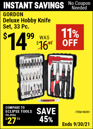Harbor Freight Tools Coupons, Harbor Freight Coupon, HF Coupons-96551