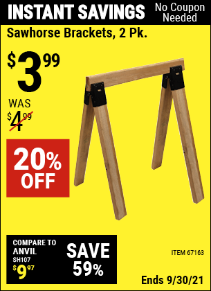 Harbor Freight Tools Coupons, Harbor Freight Coupon, HF Coupons-67163