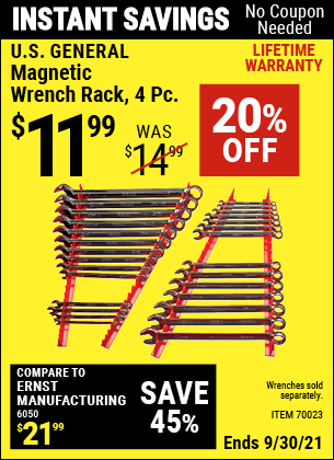 Harbor Freight Tools Coupons, Harbor Freight Coupon, HF Coupons-70023