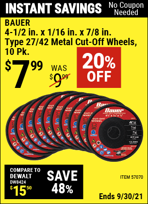 Harbor Freight Tools Coupons, Harbor Freight Coupon, HF Coupons-57070
