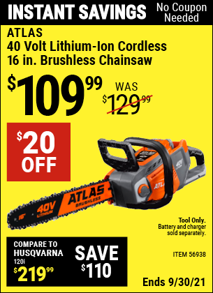 Harbor Freight Tools Coupons, Harbor Freight Coupon, HF Coupons-56938
