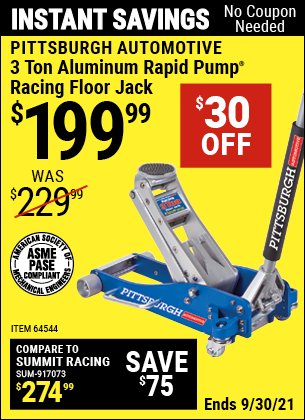 Harbor Freight Tools Coupons, Harbor Freight Coupon, HF Coupons-64544