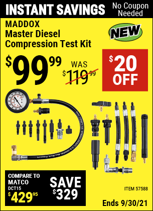 Harbor Freight Tools Coupons, Harbor Freight Coupon, HF Coupons-57588