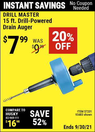 Harbor Freight Tools Coupons, Harbor Freight Coupon, HF Coupons-57201