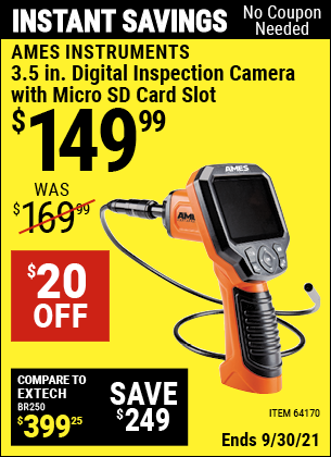 Harbor Freight Tools Coupons, Harbor Freight Coupon, HF Coupons-3.5