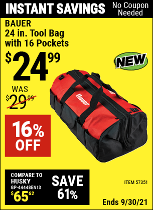 Harbor Freight Tools Coupons, Harbor Freight Coupon, HF Coupons-57351
