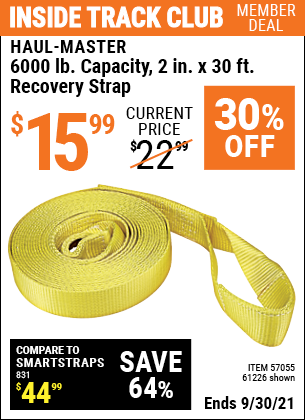 Harbor Freight Tools Coupons, Harbor Freight Coupon, HF Coupons-57055