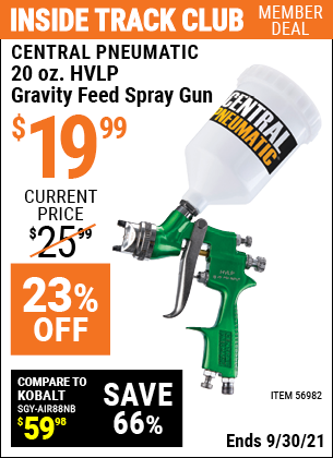 Harbor Freight Tools Coupons, Harbor Freight Coupon, HF Coupons-56982