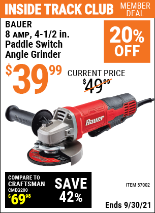 Harbor Freight Tools Coupons, Harbor Freight Coupon, HF Coupons-57002