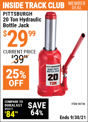 Harbor Freight Tools Coupons, Harbor Freight Coupon, HF Coupons-56736