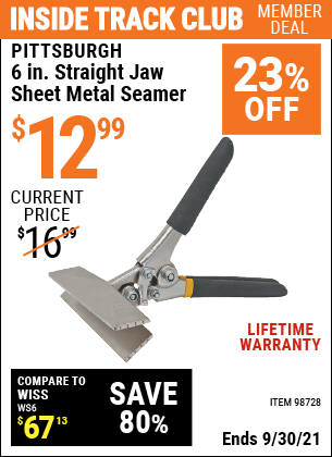 Harbor Freight Tools Coupons, Harbor Freight Coupon, HF Coupons-98728
