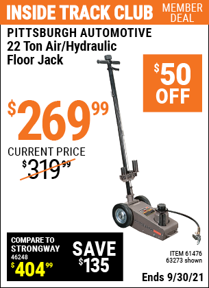 Harbor Freight Tools Coupons, Harbor Freight Coupon, HF Coupons-61476
