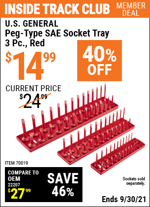 Harbor Freight Tools Coupons, Harbor Freight Coupon, HF Coupons-70019