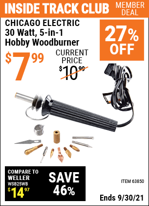 Harbor Freight Tools Coupons, Harbor Freight Coupon, HF Coupons-63850