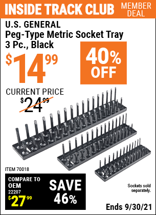 Harbor Freight Tools Coupons, Harbor Freight Coupon, HF Coupons-70018