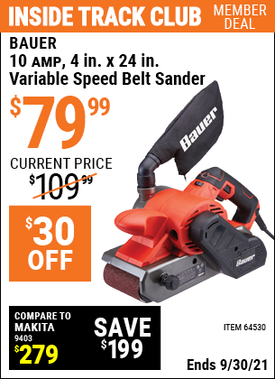 Harbor Freight Tools Coupons, Harbor Freight Coupon, HF Coupons-64530