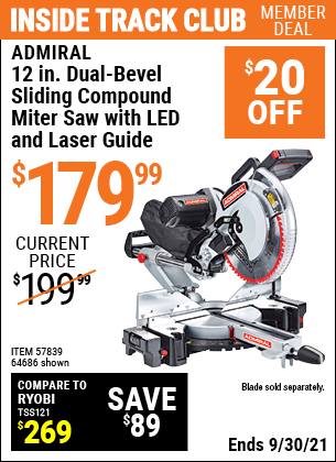 Harbor Freight Tools Coupons, Harbor Freight Coupon, HF Coupons-57839