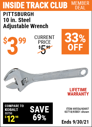 Harbor Freight Tools Coupons, Harbor Freight Coupon, HF Coupons-60697