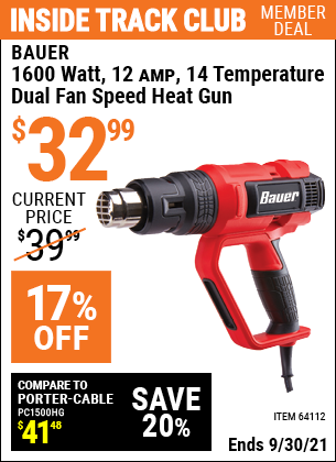Harbor Freight Tools Coupons, Harbor Freight Coupon, HF Coupons-64112