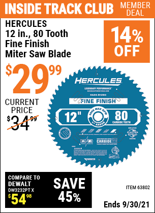 Harbor Freight Tools Coupons, Harbor Freight Coupon, HF Coupons-Hercules 12