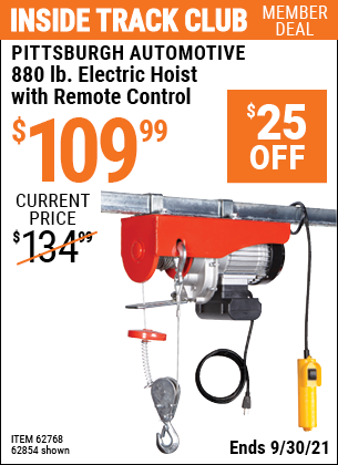 Harbor Freight Tools Coupons, Harbor Freight Coupon, HF Coupons-62768